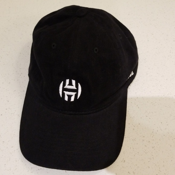 online for sale uk availability price reduced adidas James Harden adjustable hat